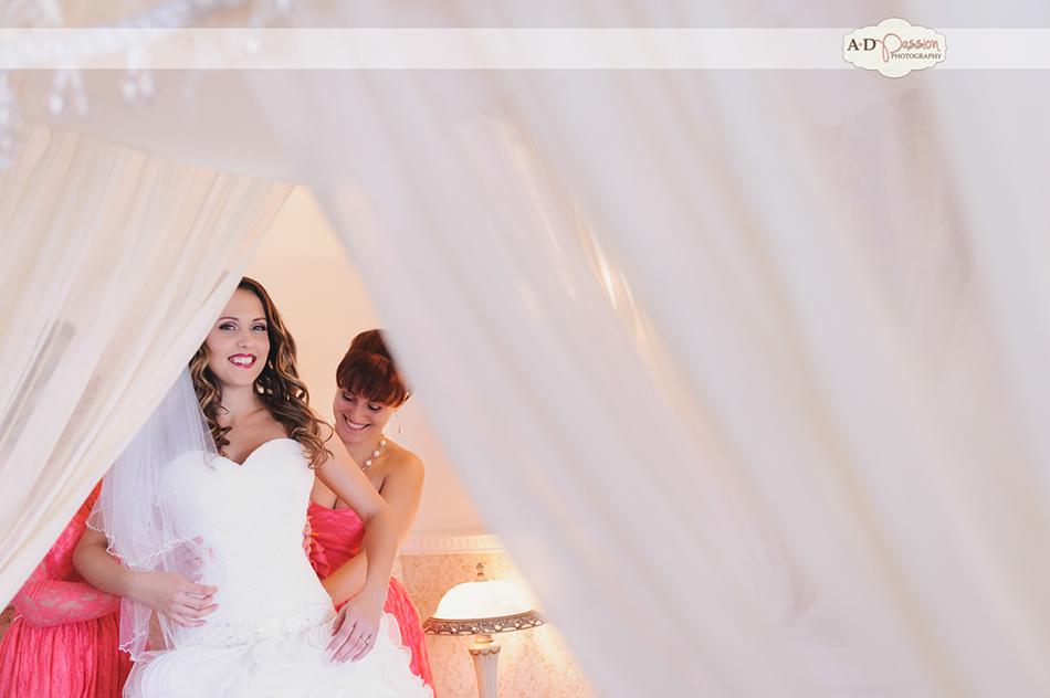 AD Passion Photography | sami+eli_fotograf-de-nunta-timisoara_fotografie-vintage_fotograf-profesionist_0004 | Adelin, Dida, fotograf profesionist, fotograf de nunta, fotografie de nunta, fotograf Timisoara, fotograf Craiova, fotograf Bucuresti, fotograf Arad, nunta Timisoara, nunta Arad, nunta Bucuresti, nunta Craiova