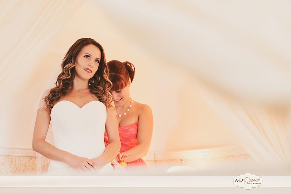 AD Passion Photography | sami+eli_fotograf-de-nunta-timisoara_fotografie-vintage_fotograf-profesionist_0005 | Adelin, Dida, fotograf profesionist, fotograf de nunta, fotografie de nunta, fotograf Timisoara, fotograf Craiova, fotograf Bucuresti, fotograf Arad, nunta Timisoara, nunta Arad, nunta Bucuresti, nunta Craiova