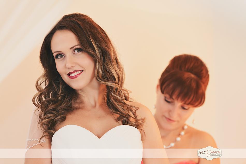 AD Passion Photography | sami+eli_fotograf-de-nunta-timisoara_fotografie-vintage_fotograf-profesionist_0006 | Adelin, Dida, fotograf profesionist, fotograf de nunta, fotografie de nunta, fotograf Timisoara, fotograf Craiova, fotograf Bucuresti, fotograf Arad, nunta Timisoara, nunta Arad, nunta Bucuresti, nunta Craiova