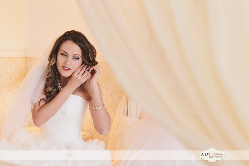 AD Passion Photography | sami+eli_fotograf-de-nunta-timisoara_fotografie-vintage_fotograf-profesionist_0008 | Adelin, Dida, fotograf profesionist, fotograf de nunta, fotografie de nunta, fotograf Timisoara, fotograf Craiova, fotograf Bucuresti, fotograf Arad, nunta Timisoara, nunta Arad, nunta Bucuresti, nunta Craiova
