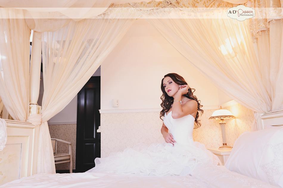 AD Passion Photography | sami+eli_fotograf-de-nunta-timisoara_fotografie-vintage_fotograf-profesionist_0009 | Adelin, Dida, fotograf profesionist, fotograf de nunta, fotografie de nunta, fotograf Timisoara, fotograf Craiova, fotograf Bucuresti, fotograf Arad, nunta Timisoara, nunta Arad, nunta Bucuresti, nunta Craiova