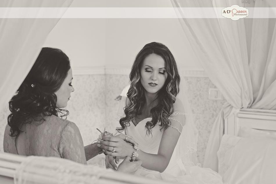 AD Passion Photography | sami+eli_fotograf-de-nunta-timisoara_fotografie-vintage_fotograf-profesionist_0011 | Adelin, Dida, fotograf profesionist, fotograf de nunta, fotografie de nunta, fotograf Timisoara, fotograf Craiova, fotograf Bucuresti, fotograf Arad, nunta Timisoara, nunta Arad, nunta Bucuresti, nunta Craiova