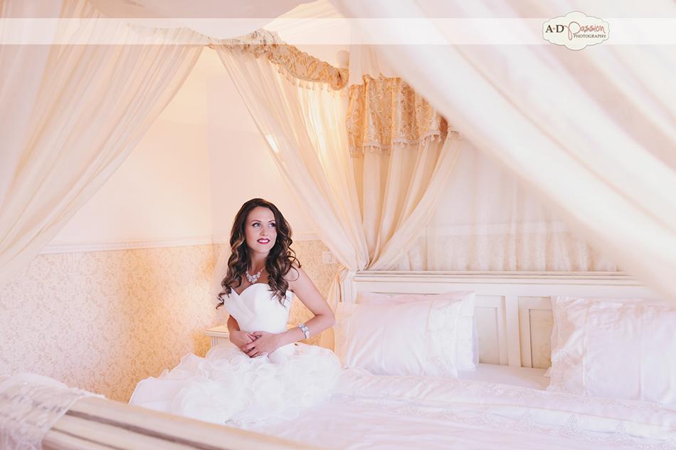 AD Passion Photography | sami+eli_fotograf-de-nunta-timisoara_fotografie-vintage_fotograf-profesionist_0012 | Adelin, Dida, fotograf profesionist, fotograf de nunta, fotografie de nunta, fotograf Timisoara, fotograf Craiova, fotograf Bucuresti, fotograf Arad, nunta Timisoara, nunta Arad, nunta Bucuresti, nunta Craiova