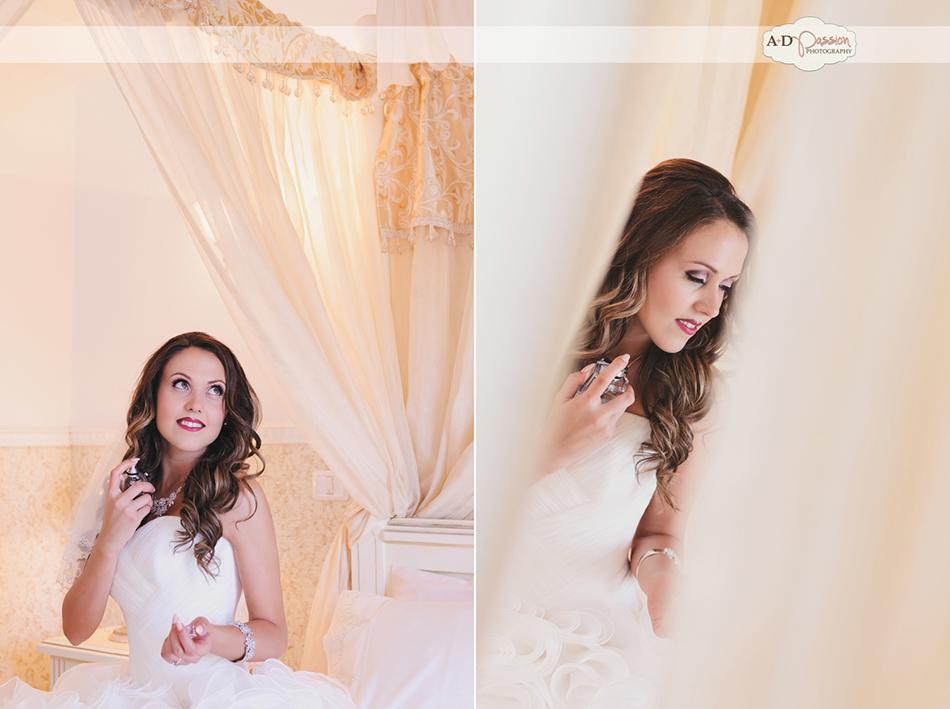 AD Passion Photography | sami+eli_fotograf-de-nunta-timisoara_fotografie-vintage_fotograf-profesionist_0014 | Adelin, Dida, fotograf profesionist, fotograf de nunta, fotografie de nunta, fotograf Timisoara, fotograf Craiova, fotograf Bucuresti, fotograf Arad, nunta Timisoara, nunta Arad, nunta Bucuresti, nunta Craiova