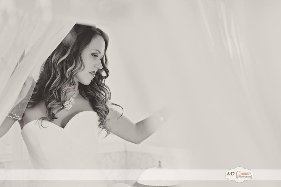 AD Passion Photography | sami+eli_fotograf-de-nunta-timisoara_fotografie-vintage_fotograf-profesionist_0015 | Adelin, Dida, fotograf profesionist, fotograf de nunta, fotografie de nunta, fotograf Timisoara, fotograf Craiova, fotograf Bucuresti, fotograf Arad, nunta Timisoara, nunta Arad, nunta Bucuresti, nunta Craiova