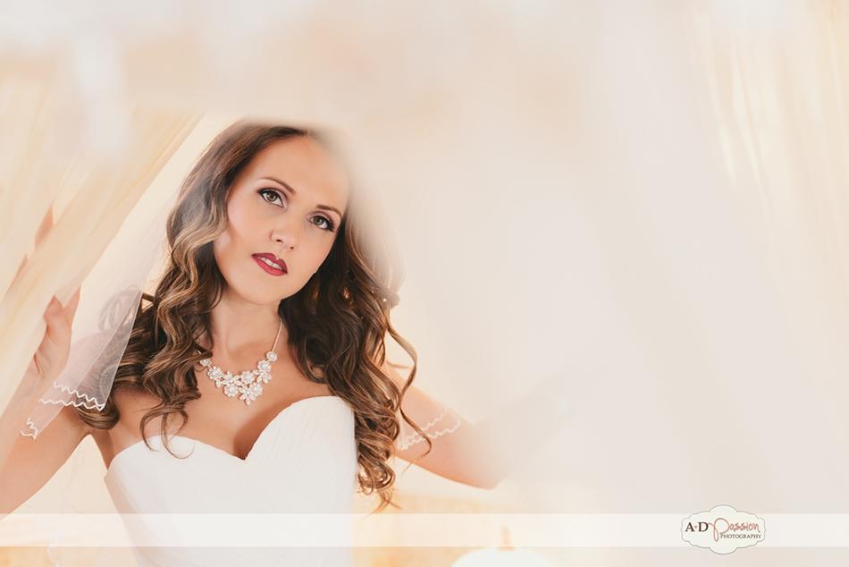 AD Passion Photography | sami+eli_fotograf-de-nunta-timisoara_fotografie-vintage_fotograf-profesionist_0016 | Adelin, Dida, fotograf profesionist, fotograf de nunta, fotografie de nunta, fotograf Timisoara, fotograf Craiova, fotograf Bucuresti, fotograf Arad, nunta Timisoara, nunta Arad, nunta Bucuresti, nunta Craiova