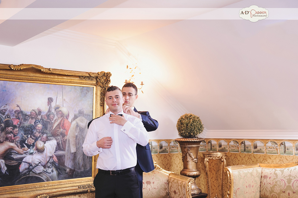 AD Passion Photography | sami+eli_fotograf-de-nunta-timisoara_fotografie-vintage_fotograf-profesionist_0018 | Adelin, Dida, fotograf profesionist, fotograf de nunta, fotografie de nunta, fotograf Timisoara, fotograf Craiova, fotograf Bucuresti, fotograf Arad, nunta Timisoara, nunta Arad, nunta Bucuresti, nunta Craiova
