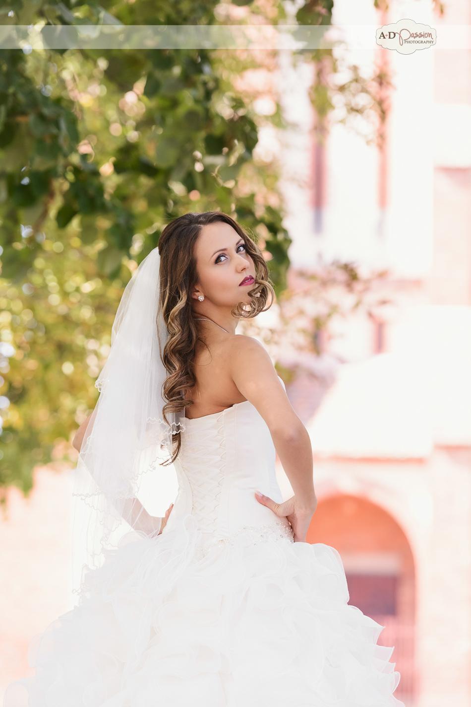 AD Passion Photography | sami+eli_fotograf-de-nunta-timisoara_fotografie-vintage_fotograf-profesionist_0030 | Adelin, Dida, fotograf profesionist, fotograf de nunta, fotografie de nunta, fotograf Timisoara, fotograf Craiova, fotograf Bucuresti, fotograf Arad, nunta Timisoara, nunta Arad, nunta Bucuresti, nunta Craiova