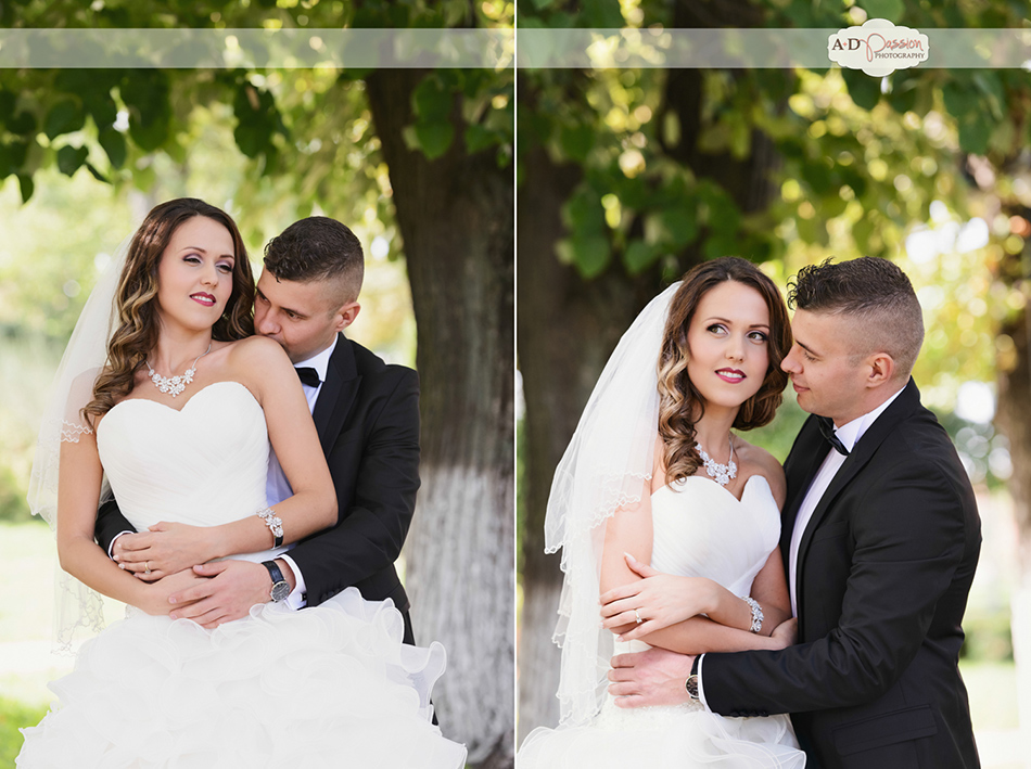 AD Passion Photography | sami+eli_fotograf-de-nunta-timisoara_fotografie-vintage_fotograf-profesionist_0033 | Adelin, Dida, fotograf profesionist, fotograf de nunta, fotografie de nunta, fotograf Timisoara, fotograf Craiova, fotograf Bucuresti, fotograf Arad, nunta Timisoara, nunta Arad, nunta Bucuresti, nunta Craiova