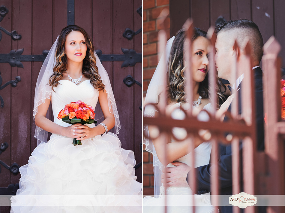 AD Passion Photography | sami+eli_fotograf-de-nunta-timisoara_fotografie-vintage_fotograf-profesionist_0037 | Adelin, Dida, fotograf profesionist, fotograf de nunta, fotografie de nunta, fotograf Timisoara, fotograf Craiova, fotograf Bucuresti, fotograf Arad, nunta Timisoara, nunta Arad, nunta Bucuresti, nunta Craiova