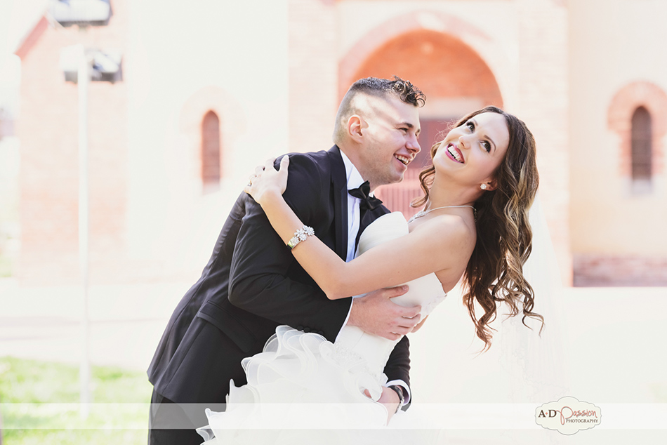 AD Passion Photography | sami+eli_fotograf-de-nunta-timisoara_fotografie-vintage_fotograf-profesionist_0040 | Adelin, Dida, fotograf profesionist, fotograf de nunta, fotografie de nunta, fotograf Timisoara, fotograf Craiova, fotograf Bucuresti, fotograf Arad, nunta Timisoara, nunta Arad, nunta Bucuresti, nunta Craiova