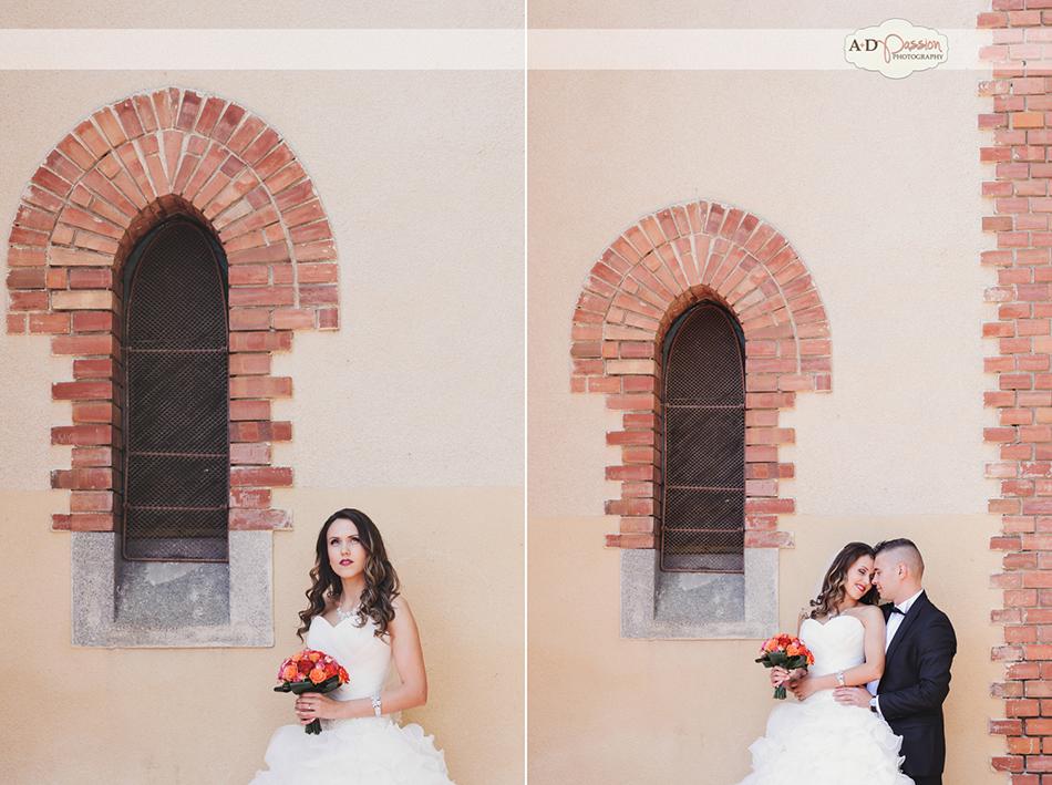 AD Passion Photography | sami+eli_fotograf-de-nunta-timisoara_fotografie-vintage_fotograf-profesionist_0042 | Adelin, Dida, fotograf profesionist, fotograf de nunta, fotografie de nunta, fotograf Timisoara, fotograf Craiova, fotograf Bucuresti, fotograf Arad, nunta Timisoara, nunta Arad, nunta Bucuresti, nunta Craiova