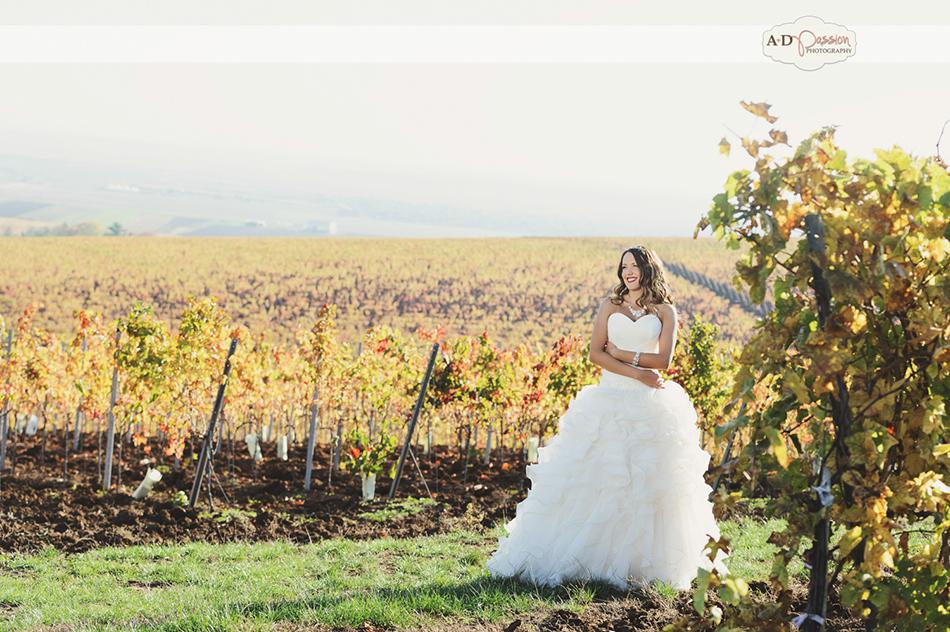 AD Passion Photography | sami+eli_fotograf-de-nunta-timisoara_fotografie-vintage_fotograf-profesionist_0051 | Adelin, Dida, fotograf profesionist, fotograf de nunta, fotografie de nunta, fotograf Timisoara, fotograf Craiova, fotograf Bucuresti, fotograf Arad, nunta Timisoara, nunta Arad, nunta Bucuresti, nunta Craiova