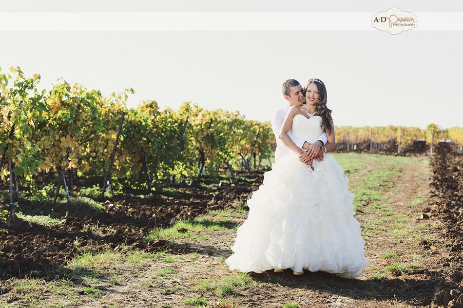 AD Passion Photography | sami+eli_fotograf-de-nunta-timisoara_fotografie-vintage_fotograf-profesionist_0053 | Adelin, Dida, fotograf profesionist, fotograf de nunta, fotografie de nunta, fotograf Timisoara, fotograf Craiova, fotograf Bucuresti, fotograf Arad, nunta Timisoara, nunta Arad, nunta Bucuresti, nunta Craiova