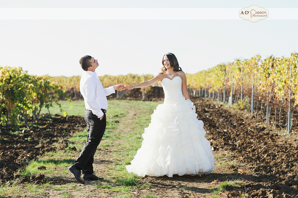 AD Passion Photography | sami+eli_fotograf-de-nunta-timisoara_fotografie-vintage_fotograf-profesionist_0054 | Adelin, Dida, fotograf profesionist, fotograf de nunta, fotografie de nunta, fotograf Timisoara, fotograf Craiova, fotograf Bucuresti, fotograf Arad, nunta Timisoara, nunta Arad, nunta Bucuresti, nunta Craiova