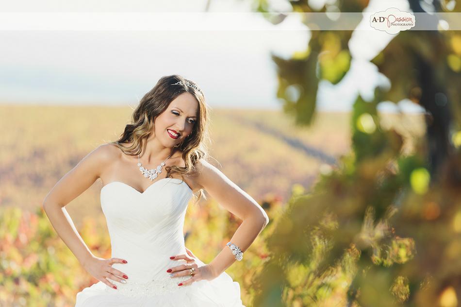 AD Passion Photography | sami+eli_fotograf-de-nunta-timisoara_fotografie-vintage_fotograf-profesionist_0063 | Adelin, Dida, fotograf profesionist, fotograf de nunta, fotografie de nunta, fotograf Timisoara, fotograf Craiova, fotograf Bucuresti, fotograf Arad, nunta Timisoara, nunta Arad, nunta Bucuresti, nunta Craiova