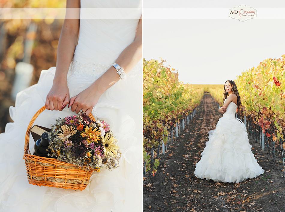 AD Passion Photography | sami+eli_fotograf-de-nunta-timisoara_fotografie-vintage_fotograf-profesionist_0064 | Adelin, Dida, fotograf profesionist, fotograf de nunta, fotografie de nunta, fotograf Timisoara, fotograf Craiova, fotograf Bucuresti, fotograf Arad, nunta Timisoara, nunta Arad, nunta Bucuresti, nunta Craiova