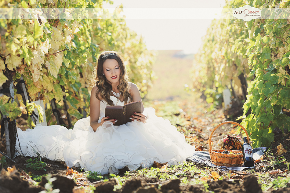 AD Passion Photography | sami+eli_fotograf-de-nunta-timisoara_fotografie-vintage_fotograf-profesionist_0065 | Adelin, Dida, fotograf profesionist, fotograf de nunta, fotografie de nunta, fotograf Timisoara, fotograf Craiova, fotograf Bucuresti, fotograf Arad, nunta Timisoara, nunta Arad, nunta Bucuresti, nunta Craiova