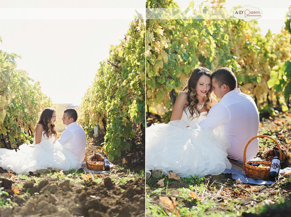AD Passion Photography | sami+eli_fotograf-de-nunta-timisoara_fotografie-vintage_fotograf-profesionist_0067 | Adelin, Dida, fotograf profesionist, fotograf de nunta, fotografie de nunta, fotograf Timisoara, fotograf Craiova, fotograf Bucuresti, fotograf Arad, nunta Timisoara, nunta Arad, nunta Bucuresti, nunta Craiova