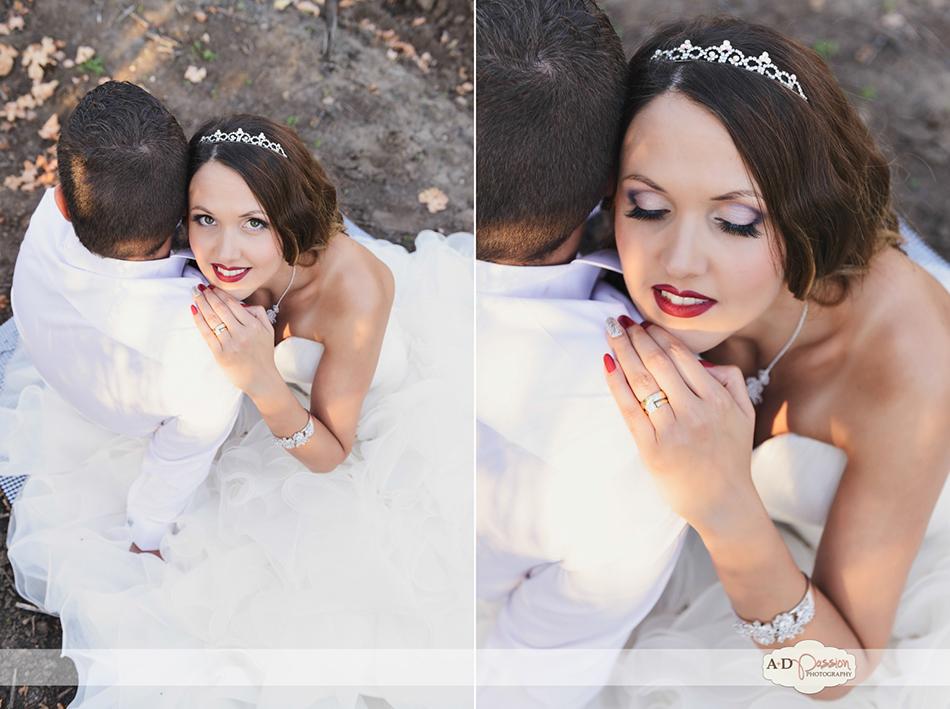 AD Passion Photography | sami+eli_fotograf-de-nunta-timisoara_fotografie-vintage_fotograf-profesionist_0071 | Adelin, Dida, fotograf profesionist, fotograf de nunta, fotografie de nunta, fotograf Timisoara, fotograf Craiova, fotograf Bucuresti, fotograf Arad, nunta Timisoara, nunta Arad, nunta Bucuresti, nunta Craiova