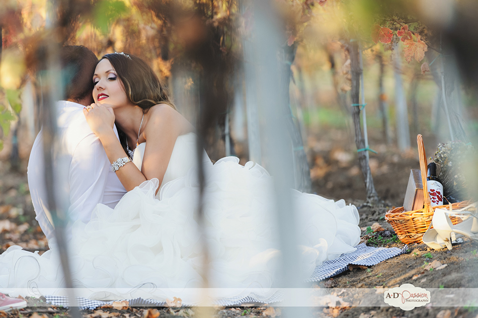 AD Passion Photography | sami+eli_fotograf-de-nunta-timisoara_fotografie-vintage_fotograf-profesionist_0072 | Adelin, Dida, fotograf profesionist, fotograf de nunta, fotografie de nunta, fotograf Timisoara, fotograf Craiova, fotograf Bucuresti, fotograf Arad, nunta Timisoara, nunta Arad, nunta Bucuresti, nunta Craiova