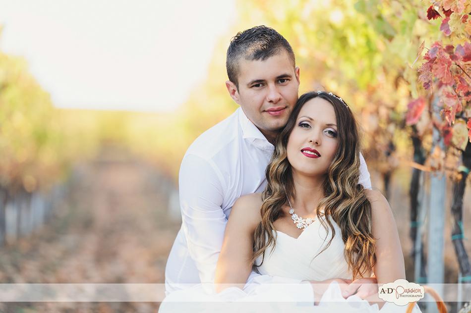 AD Passion Photography | sami+eli_fotograf-de-nunta-timisoara_fotografie-vintage_fotograf-profesionist_0074 | Adelin, Dida, fotograf profesionist, fotograf de nunta, fotografie de nunta, fotograf Timisoara, fotograf Craiova, fotograf Bucuresti, fotograf Arad, nunta Timisoara, nunta Arad, nunta Bucuresti, nunta Craiova