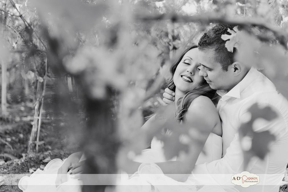 AD Passion Photography | sami+eli_fotograf-de-nunta-timisoara_fotografie-vintage_fotograf-profesionist_0078 | Adelin, Dida, fotograf profesionist, fotograf de nunta, fotografie de nunta, fotograf Timisoara, fotograf Craiova, fotograf Bucuresti, fotograf Arad, nunta Timisoara, nunta Arad, nunta Bucuresti, nunta Craiova