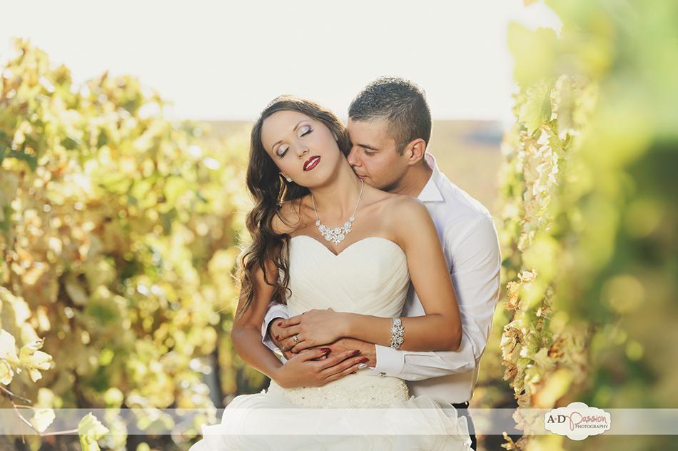 AD Passion Photography | sami+eli_fotograf-de-nunta-timisoara_fotografie-vintage_fotograf-profesionist_0084 | Adelin, Dida, fotograf profesionist, fotograf de nunta, fotografie de nunta, fotograf Timisoara, fotograf Craiova, fotograf Bucuresti, fotograf Arad, nunta Timisoara, nunta Arad, nunta Bucuresti, nunta Craiova