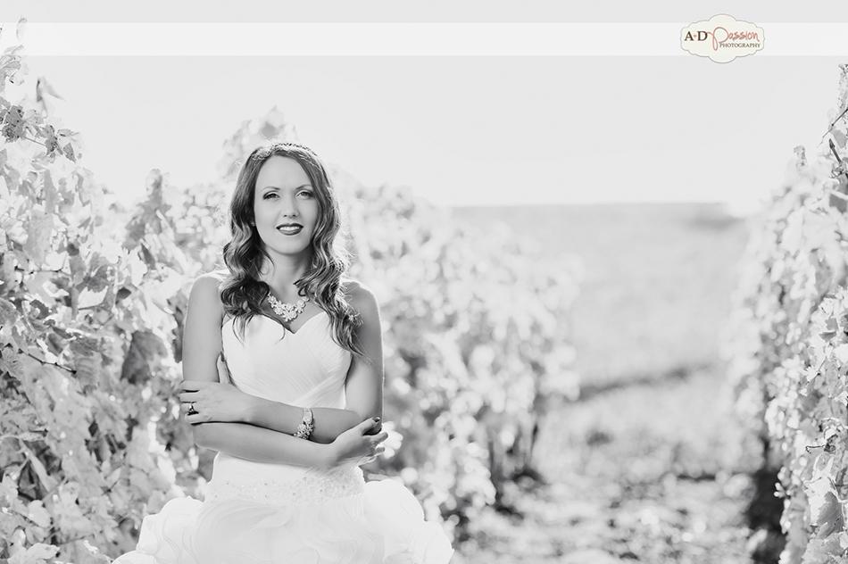 AD Passion Photography | sami+eli_fotograf-de-nunta-timisoara_fotografie-vintage_fotograf-profesionist_0087 | Adelin, Dida, fotograf profesionist, fotograf de nunta, fotografie de nunta, fotograf Timisoara, fotograf Craiova, fotograf Bucuresti, fotograf Arad, nunta Timisoara, nunta Arad, nunta Bucuresti, nunta Craiova