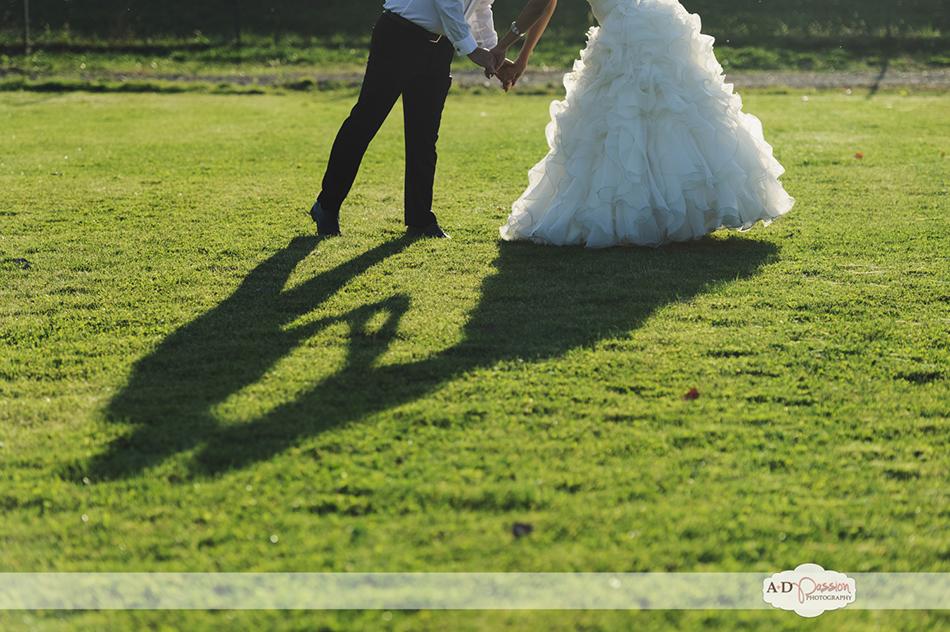 AD Passion Photography | sami+eli_fotograf-de-nunta-timisoara_fotografie-vintage_fotograf-profesionist_0102 | Adelin, Dida, fotograf profesionist, fotograf de nunta, fotografie de nunta, fotograf Timisoara, fotograf Craiova, fotograf Bucuresti, fotograf Arad, nunta Timisoara, nunta Arad, nunta Bucuresti, nunta Craiova