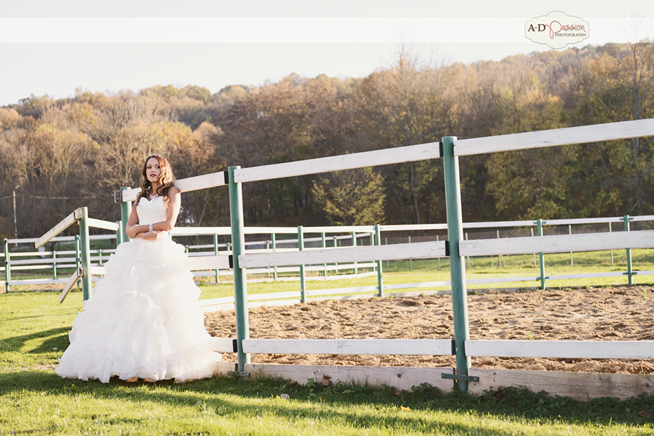 AD Passion Photography | sami+eli_fotograf-de-nunta-timisoara_fotografie-vintage_fotograf-profesionist_0104 | Adelin, Dida, fotograf profesionist, fotograf de nunta, fotografie de nunta, fotograf Timisoara, fotograf Craiova, fotograf Bucuresti, fotograf Arad, nunta Timisoara, nunta Arad, nunta Bucuresti, nunta Craiova
