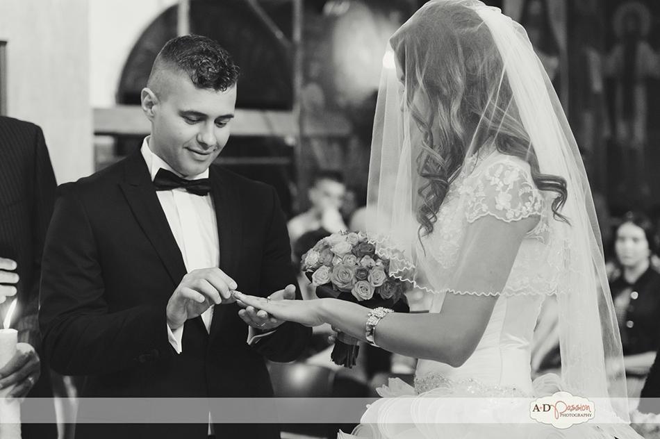 AD Passion Photography | sami+eli_fotograf-de-nunta-timisoara_fotografie-vintage_fotograf-profesionist_0110 | Adelin, Dida, fotograf profesionist, fotograf de nunta, fotografie de nunta, fotograf Timisoara, fotograf Craiova, fotograf Bucuresti, fotograf Arad, nunta Timisoara, nunta Arad, nunta Bucuresti, nunta Craiova