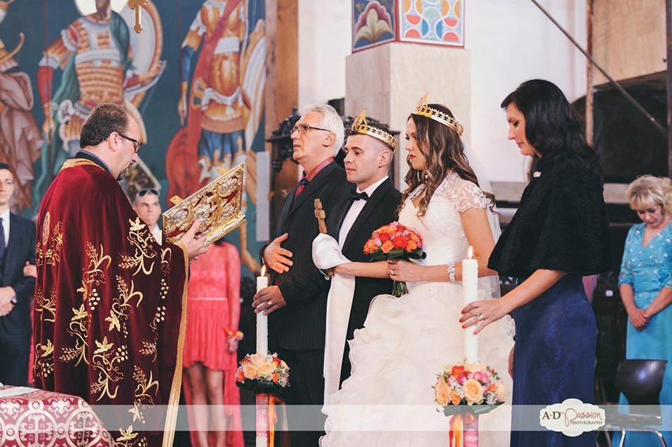 AD Passion Photography | sami+eli_fotograf-de-nunta-timisoara_fotografie-vintage_fotograf-profesionist_0111 | Adelin, Dida, fotograf profesionist, fotograf de nunta, fotografie de nunta, fotograf Timisoara, fotograf Craiova, fotograf Bucuresti, fotograf Arad, nunta Timisoara, nunta Arad, nunta Bucuresti, nunta Craiova