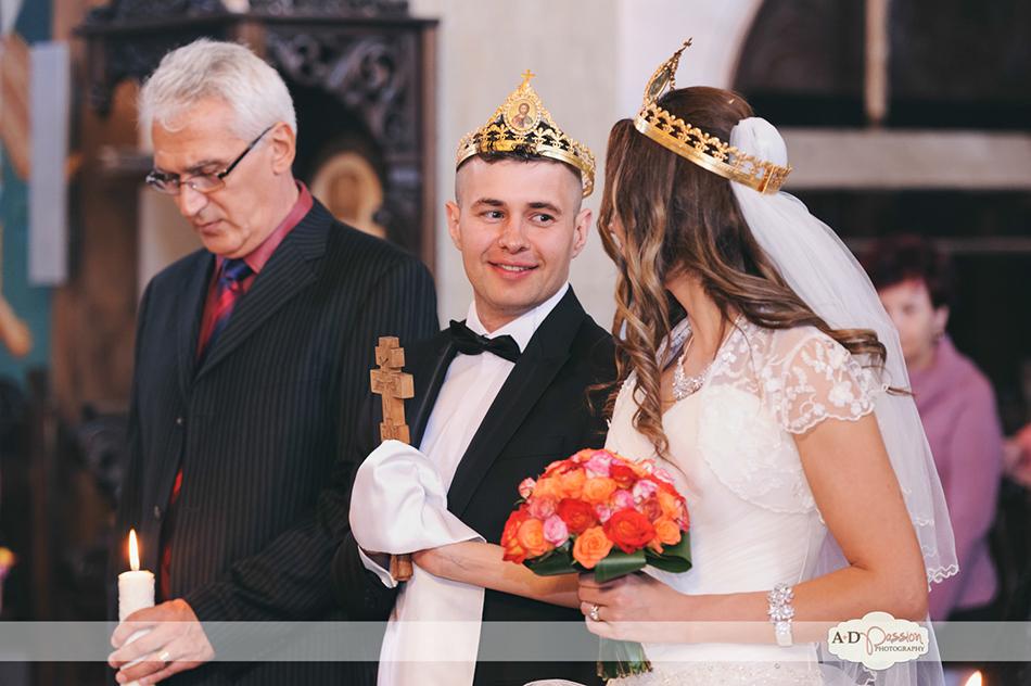 AD Passion Photography | sami+eli_fotograf-de-nunta-timisoara_fotografie-vintage_fotograf-profesionist_0113 | Adelin, Dida, fotograf profesionist, fotograf de nunta, fotografie de nunta, fotograf Timisoara, fotograf Craiova, fotograf Bucuresti, fotograf Arad, nunta Timisoara, nunta Arad, nunta Bucuresti, nunta Craiova