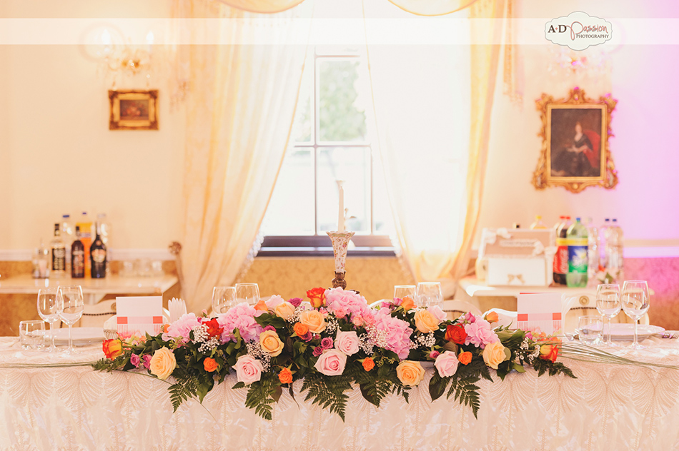 AD Passion Photography | sami+eli_fotograf-de-nunta-timisoara_fotografie-vintage_fotograf-profesionist_0115 | Adelin, Dida, fotograf profesionist, fotograf de nunta, fotografie de nunta, fotograf Timisoara, fotograf Craiova, fotograf Bucuresti, fotograf Arad, nunta Timisoara, nunta Arad, nunta Bucuresti, nunta Craiova
