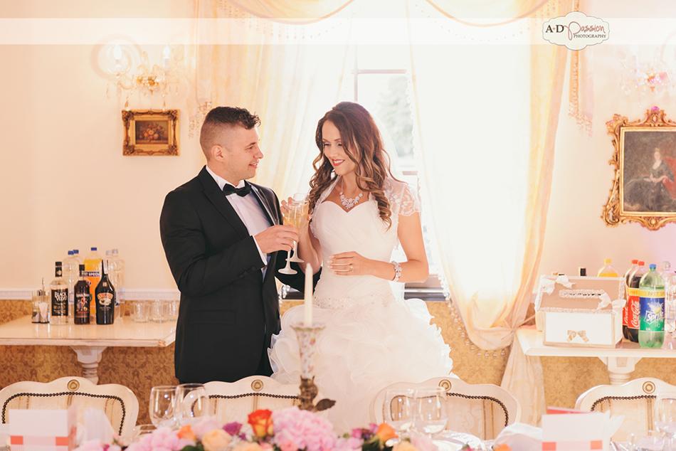 AD Passion Photography | sami+eli_fotograf-de-nunta-timisoara_fotografie-vintage_fotograf-profesionist_0118 | Adelin, Dida, fotograf profesionist, fotograf de nunta, fotografie de nunta, fotograf Timisoara, fotograf Craiova, fotograf Bucuresti, fotograf Arad, nunta Timisoara, nunta Arad, nunta Bucuresti, nunta Craiova