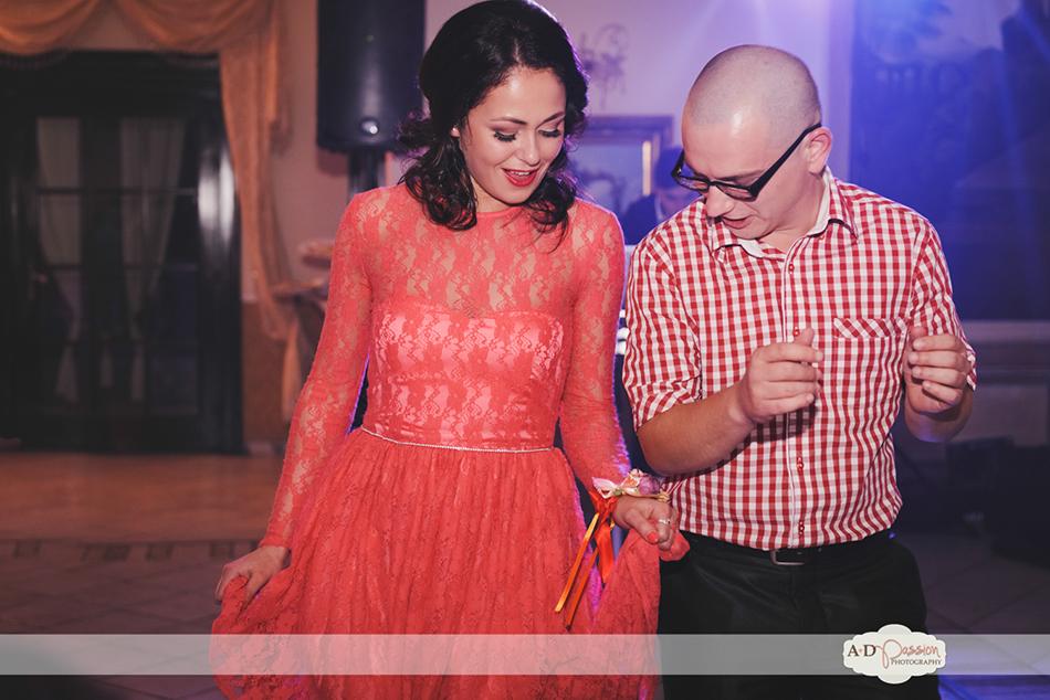 AD Passion Photography | sami+eli_fotograf-de-nunta-timisoara_fotografie-vintage_fotograf-profesionist_0125 | Adelin, Dida, fotograf profesionist, fotograf de nunta, fotografie de nunta, fotograf Timisoara, fotograf Craiova, fotograf Bucuresti, fotograf Arad, nunta Timisoara, nunta Arad, nunta Bucuresti, nunta Craiova