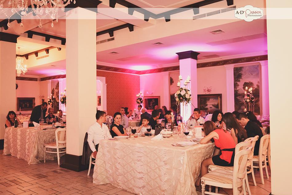 AD Passion Photography | sami+eli_fotograf-de-nunta-timisoara_fotografie-vintage_fotograf-profesionist_0128 | Adelin, Dida, fotograf profesionist, fotograf de nunta, fotografie de nunta, fotograf Timisoara, fotograf Craiova, fotograf Bucuresti, fotograf Arad, nunta Timisoara, nunta Arad, nunta Bucuresti, nunta Craiova