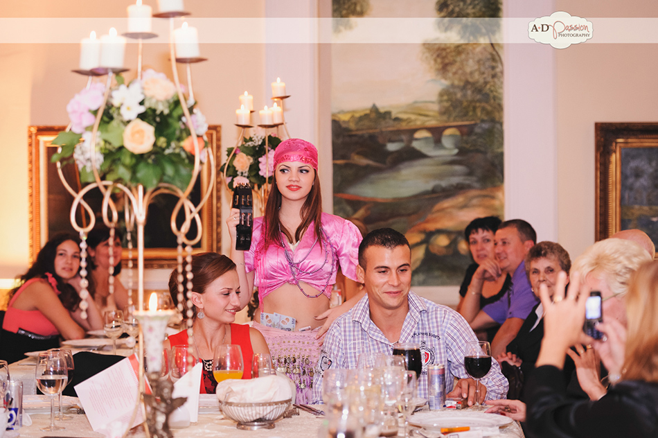 AD Passion Photography | sami+eli_fotograf-de-nunta-timisoara_fotografie-vintage_fotograf-profesionist_0130 | Adelin, Dida, fotograf profesionist, fotograf de nunta, fotografie de nunta, fotograf Timisoara, fotograf Craiova, fotograf Bucuresti, fotograf Arad, nunta Timisoara, nunta Arad, nunta Bucuresti, nunta Craiova