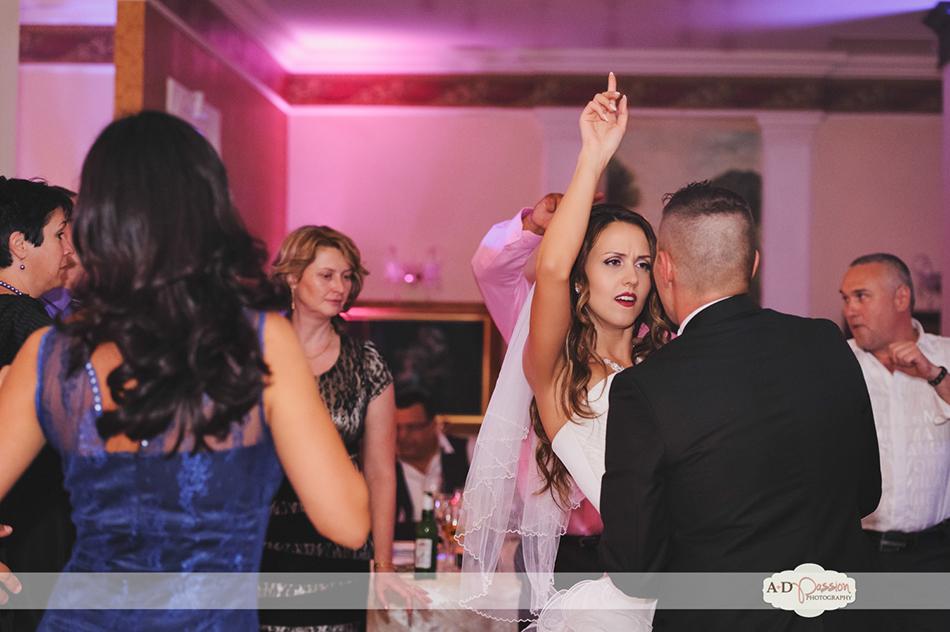 AD Passion Photography | sami+eli_fotograf-de-nunta-timisoara_fotografie-vintage_fotograf-profesionist_0131 | Adelin, Dida, fotograf profesionist, fotograf de nunta, fotografie de nunta, fotograf Timisoara, fotograf Craiova, fotograf Bucuresti, fotograf Arad, nunta Timisoara, nunta Arad, nunta Bucuresti, nunta Craiova