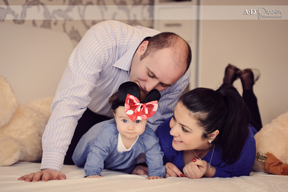 AD Passion Photography | fotograf-profesionist-fotografie-copii-familie_aniversare-sofia-6-luni_0020 | Adelin, Dida, fotograf profesionist, fotograf de nunta, fotografie de nunta, fotograf Timisoara, fotograf Craiova, fotograf Bucuresti, fotograf Arad, nunta Timisoara, nunta Arad, nunta Bucuresti, nunta Craiova
