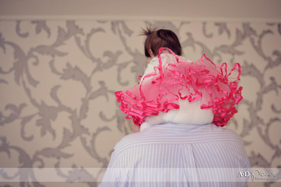 AD Passion Photography | fotograf-profesionist-fotografie-copii-familie_aniversare-sofia-6-luni_0032 | Adelin, Dida, fotograf profesionist, fotograf de nunta, fotografie de nunta, fotograf Timisoara, fotograf Craiova, fotograf Bucuresti, fotograf Arad, nunta Timisoara, nunta Arad, nunta Bucuresti, nunta Craiova