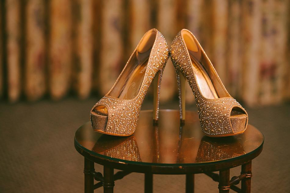 AD Passion Photography | stephany-and-nathan-wedding-dallas_002 | Adelin, Dida, fotograf profesionist, fotograf de nunta, fotografie de nunta, fotograf Timisoara, fotograf Craiova, fotograf Bucuresti, fotograf Arad, nunta Timisoara, nunta Arad, nunta Bucuresti, nunta Craiova