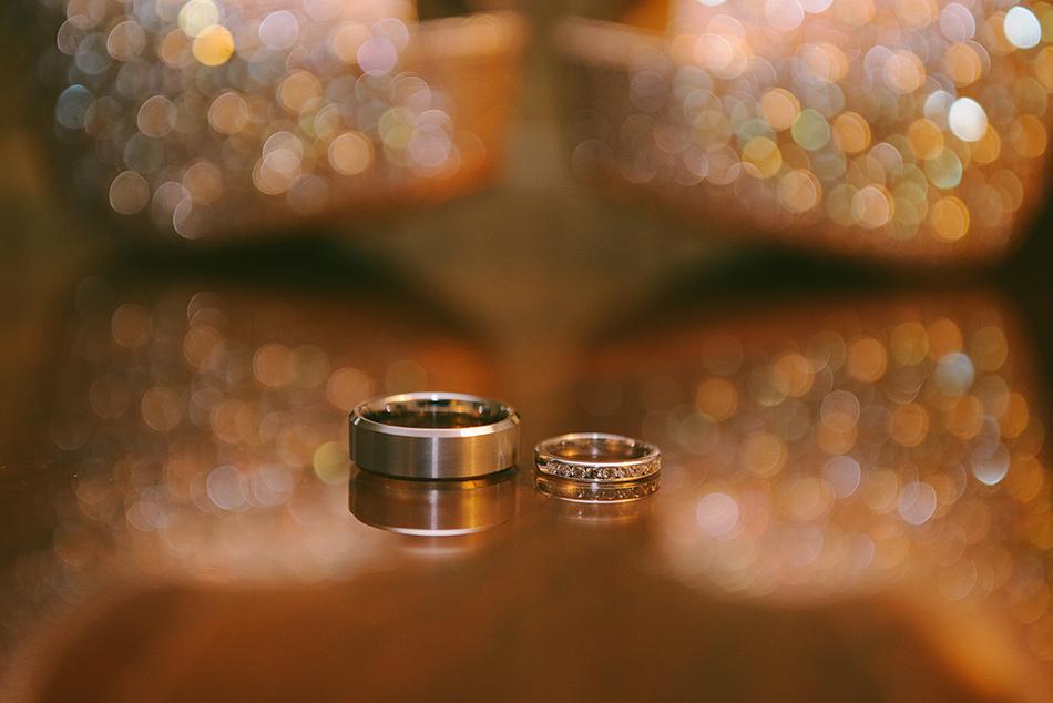 AD Passion Photography | stephany-and-nathan-wedding-dallas_003 | Adelin, Dida, fotograf profesionist, fotograf de nunta, fotografie de nunta, fotograf Timisoara, fotograf Craiova, fotograf Bucuresti, fotograf Arad, nunta Timisoara, nunta Arad, nunta Bucuresti, nunta Craiova