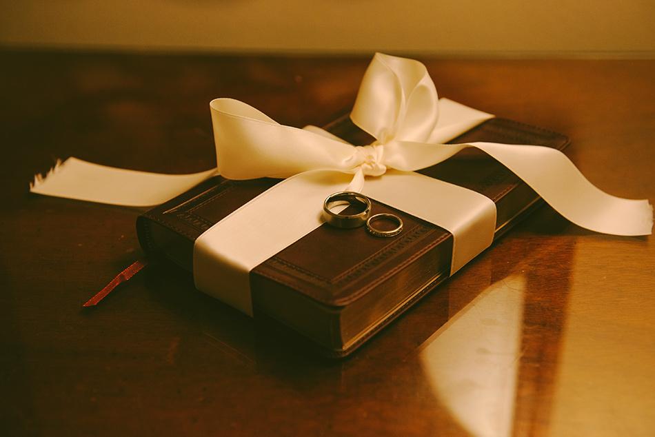 AD Passion Photography | stephany-and-nathan-wedding-dallas_006 | Adelin, Dida, fotograf profesionist, fotograf de nunta, fotografie de nunta, fotograf Timisoara, fotograf Craiova, fotograf Bucuresti, fotograf Arad, nunta Timisoara, nunta Arad, nunta Bucuresti, nunta Craiova