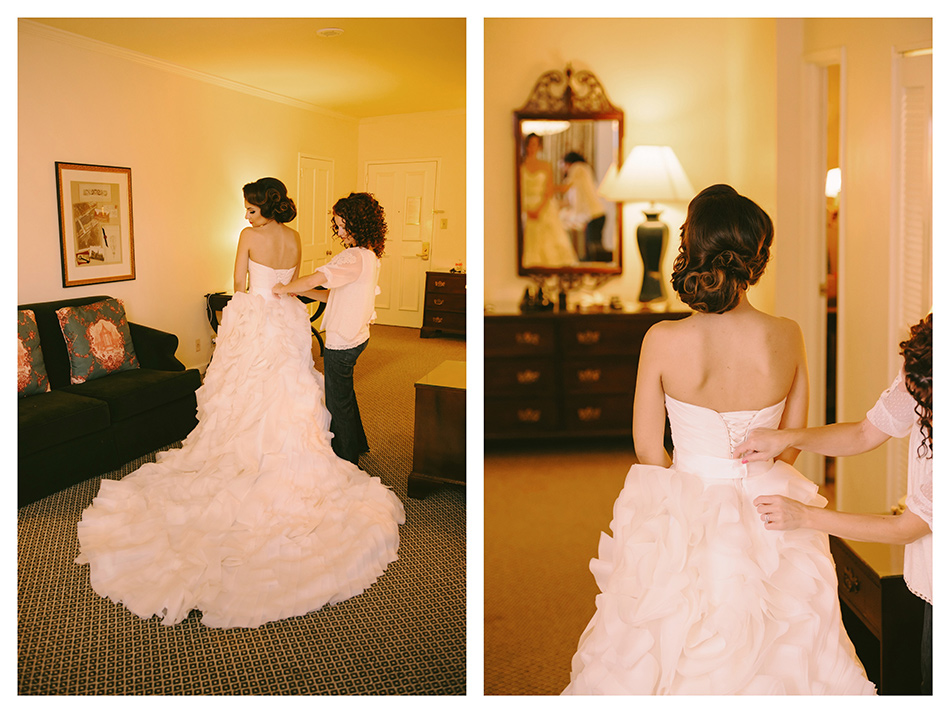 AD Passion Photography | stephany-and-nathan-wedding-dallas_009 | Adelin, Dida, fotograf profesionist, fotograf de nunta, fotografie de nunta, fotograf Timisoara, fotograf Craiova, fotograf Bucuresti, fotograf Arad, nunta Timisoara, nunta Arad, nunta Bucuresti, nunta Craiova