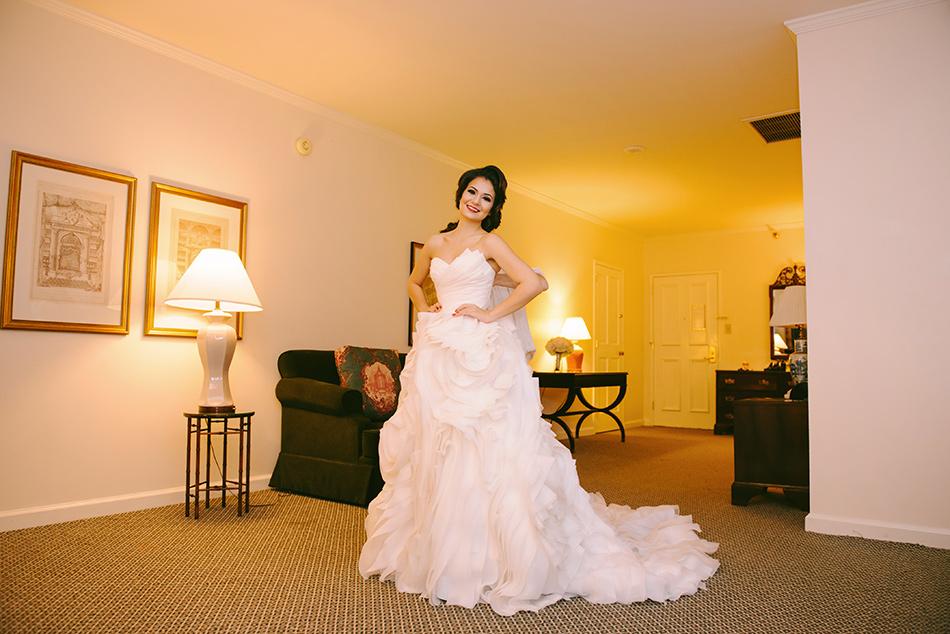 AD Passion Photography | stephany-and-nathan-wedding-dallas_015 | Adelin, Dida, fotograf profesionist, fotograf de nunta, fotografie de nunta, fotograf Timisoara, fotograf Craiova, fotograf Bucuresti, fotograf Arad, nunta Timisoara, nunta Arad, nunta Bucuresti, nunta Craiova
