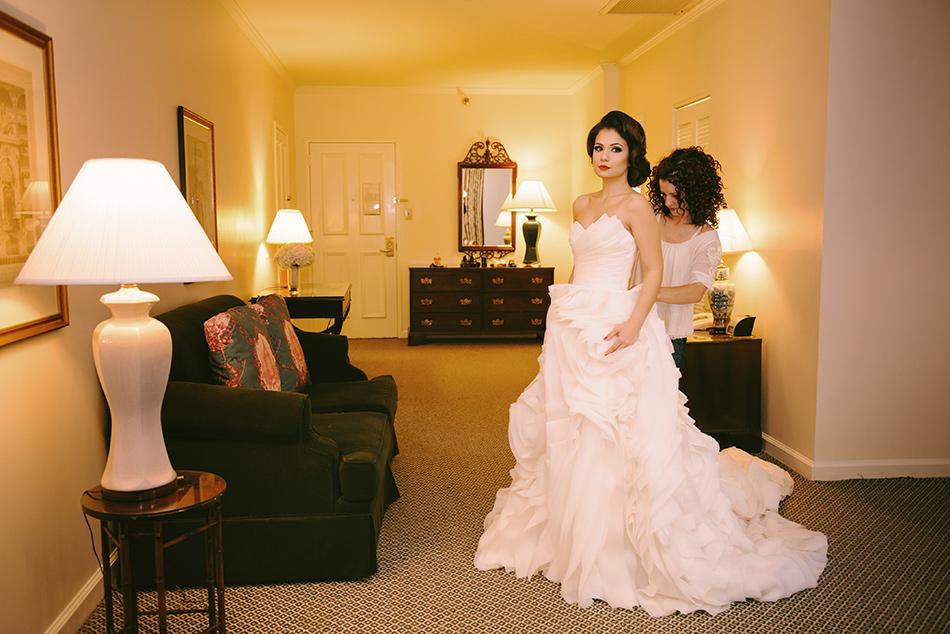 AD Passion Photography | stephany-and-nathan-wedding-dallas_017 | Adelin, Dida, fotograf profesionist, fotograf de nunta, fotografie de nunta, fotograf Timisoara, fotograf Craiova, fotograf Bucuresti, fotograf Arad, nunta Timisoara, nunta Arad, nunta Bucuresti, nunta Craiova