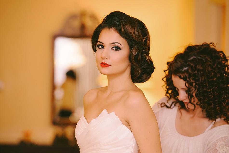 AD Passion Photography | stephany-and-nathan-wedding-dallas_019 | Adelin, Dida, fotograf profesionist, fotograf de nunta, fotografie de nunta, fotograf Timisoara, fotograf Craiova, fotograf Bucuresti, fotograf Arad, nunta Timisoara, nunta Arad, nunta Bucuresti, nunta Craiova