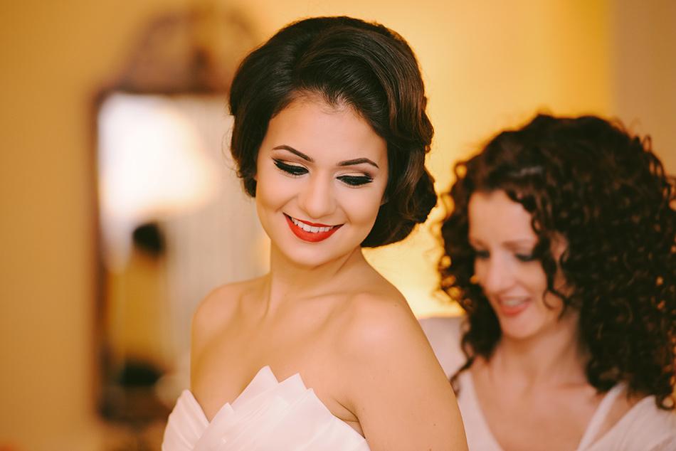 AD Passion Photography | stephany-and-nathan-wedding-dallas_020 | Adelin, Dida, fotograf profesionist, fotograf de nunta, fotografie de nunta, fotograf Timisoara, fotograf Craiova, fotograf Bucuresti, fotograf Arad, nunta Timisoara, nunta Arad, nunta Bucuresti, nunta Craiova